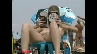 nude-beach-voyeur-video