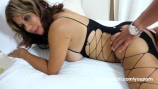 shemale-saperstar-porn-video