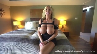 wifeys world nurse