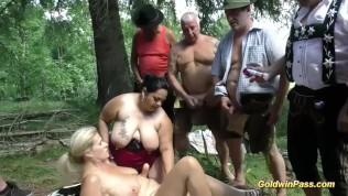 Soft milf porn
