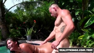 free-kings-of-cock-videos-cute-mature-pussy