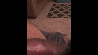 big black cock jacking off video of blowjobs