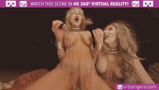 Hard porn threesomes