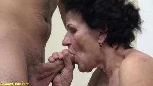 Best hairy porn video
