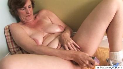 Magere mature sex videos