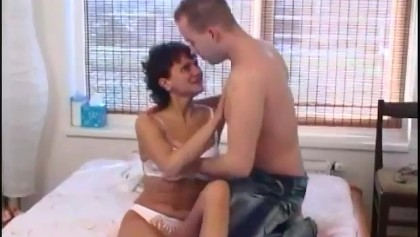 Elbow Deep Anal Fisting Porn Videos on Page 3 | YouPorn.com
