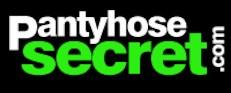 Pantyhose Secrets