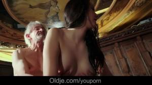סרטי סקס ביתיים סקס קפה