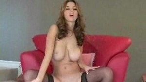 Strip Shay Laren