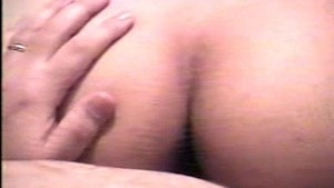 My sexy Mexican wife buttfuck