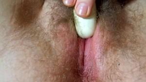 amateur masturbation orgasm squirt
