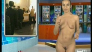 naked news ita