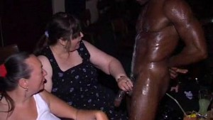 Cock hungry women, outrageous behavior