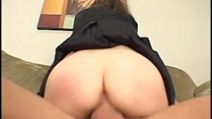 Big Tit Amateur Milf