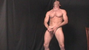 solo dance nude with encore
