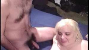 Watch some oral,then anal then oral anal PT.2/3