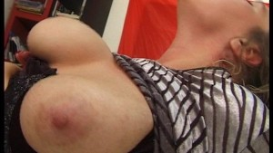 POV playing with my pussy