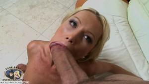 Hot Euro mom wamts some big American dick