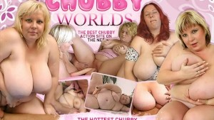 crazy fat girl orgy