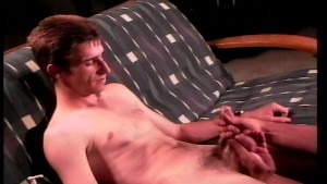 Help me stretch this cock (CLIP)