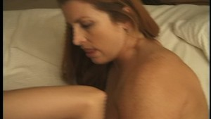 Double-Anal But One Big-Load - Seymore Butts (Brady's Pop Productions)