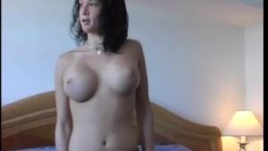 She needs some money quick - Acheron Video
