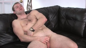 Jerk Off Studs - Mavenhouse