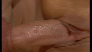 Both her holes get stuffed - DBM Video