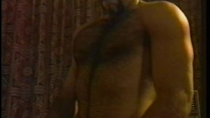 Vintage Gay Suck and Tug - his video