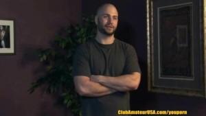 Chad Brock Fingers David Chase