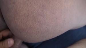 Dominican Aracelia Home Made Sex Tape