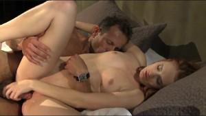DaneJones Breathtaking romantic sex scene