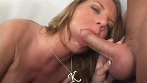 Bitchy Boss Gets Put In Her Place - Un-Plugged