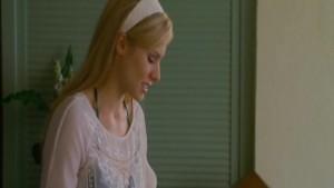Kristen Bell - Forgetting Sarah Marshall