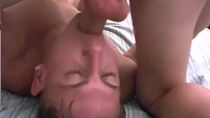 I always wanted to fuck a straight guy - CUSTOM BOYS