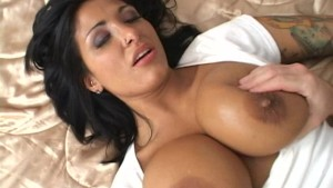 MILF's Like It Big - Ricki Raxxx