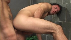Hot Fuck In Changing Room - Mavenhouse