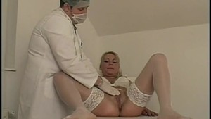 Cock Therapy - Heatwave