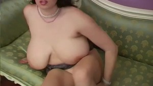 Girl With Huge Natural Tits Playing With Her Pussy - Pleasure Photorama