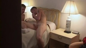 Twinks caught at home - XP Videos