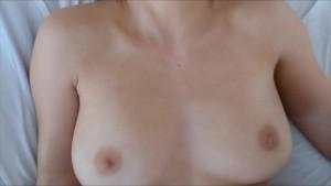Passion-HD big natural tits creampie