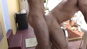 Compilation of future pornstars fucking - Factory Video Productions
