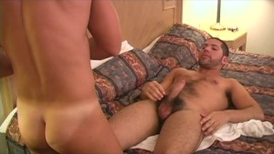 Muscle fuckers - Gay Amateur Spunk