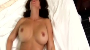Horny housewife Fucking Stranger in Motel