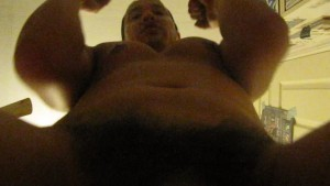 bounce your Big Cock on my Pussy Jimmy