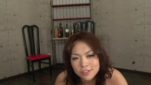 Brown Haired Girl - Dreamroom Productions
