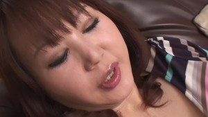 MILF Dreams About Swallowing Cum - Dreamroom Productions
