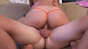 Sweet Cameltoe In Sexy Panties