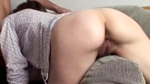 Shoot your Hot Cream all over my Hairy pussy