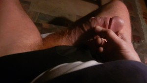 Masturbating to orgasm - No feeling in the world beats it